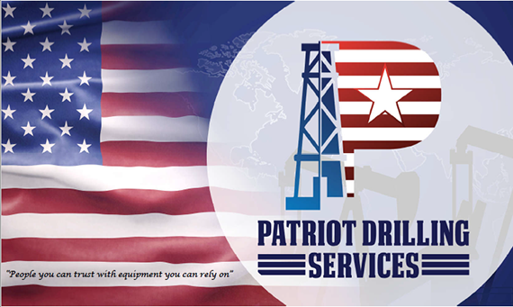 Patriot Drilling Services