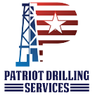 Patriot Directional Services